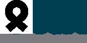 logo ORH