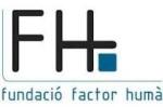 factor_huma.jpg