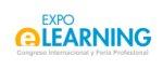 logo_expoelearning_dest.jpg