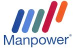Manpower_dest.jpg
