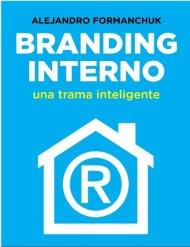 branding_interno_gr