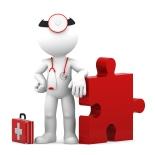 medicos_des.jpg