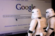 usar-internet-para-buscar-trabajo_gr