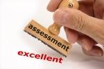 assessment_des.jpg