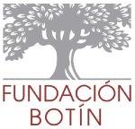 fundacion-botin_dest.jpg