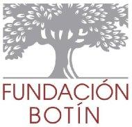 fundacion-botin_gr