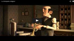 trompeta_magica_video_dest.jpg