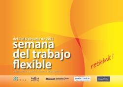 flexible_int