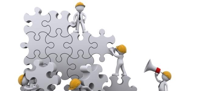 work_together_des.jpg