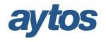 logo_aytos_des