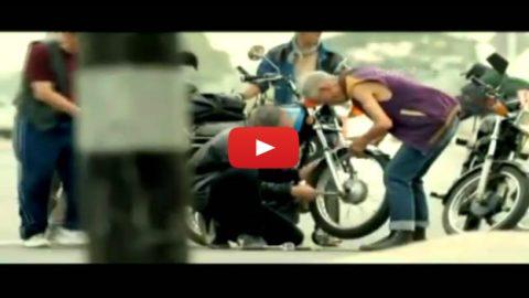 video_vivir_gr