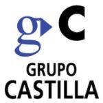 grupo_castilla_dest.jpg
