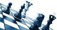liderazgo_res_gr