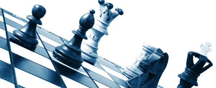 liderazgo_res_query.jpg