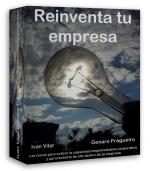 reinventa_tu_empresa_des.jpg