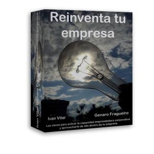 reinventa_tu_empresa_int