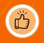 friendvestment_logo.jpg