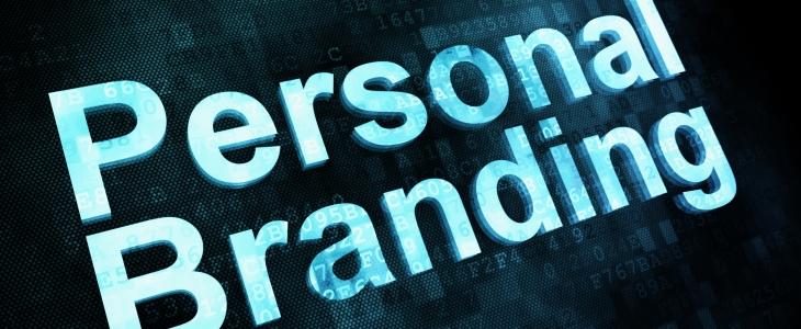 personal_branding_des.jpg