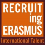 recruiting_erasmus_des.jpg