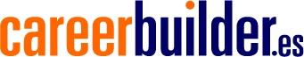 CarrerBuilder-Spain-Med-Logo-GIF.jpg