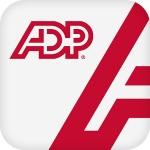 adp_des.jpg