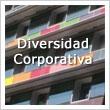 blog_diversidad_corporativa