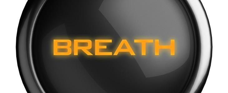 breath_des.jpg