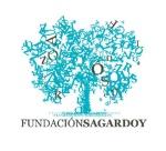 fundacion_sagardoy_des.jpg