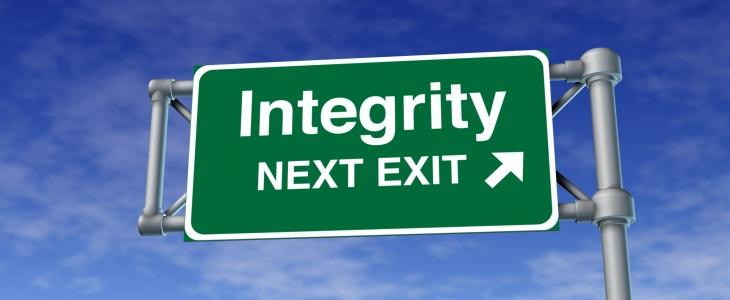 integridad_des.jpg