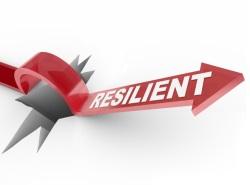 claves de la resiliencia