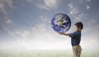 sostenibilidad_ok.jpg