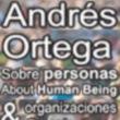 blog_andres_ortega.jpg