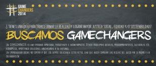 gamechangers_nueva.jpg
