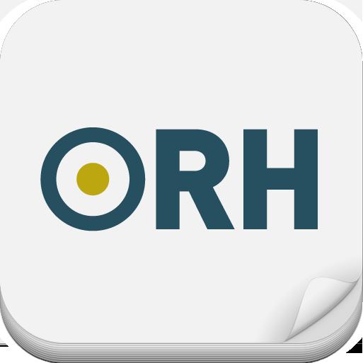 orh_app_v1_513x513