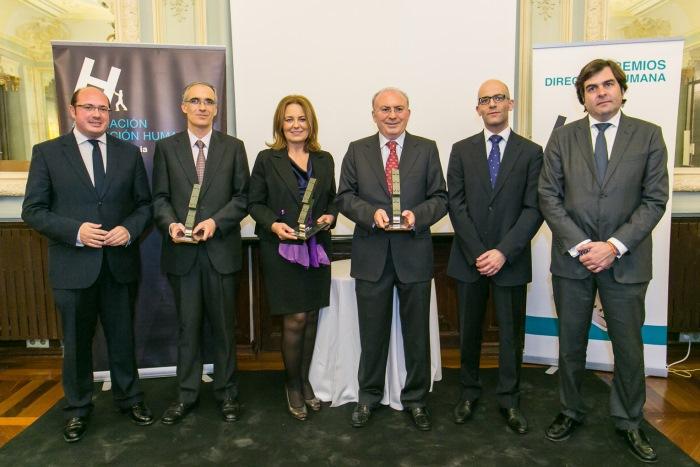premiados_iii_premios__nuevo.jpg