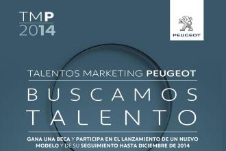 Talentos_Marketing_Peugeot.jpg