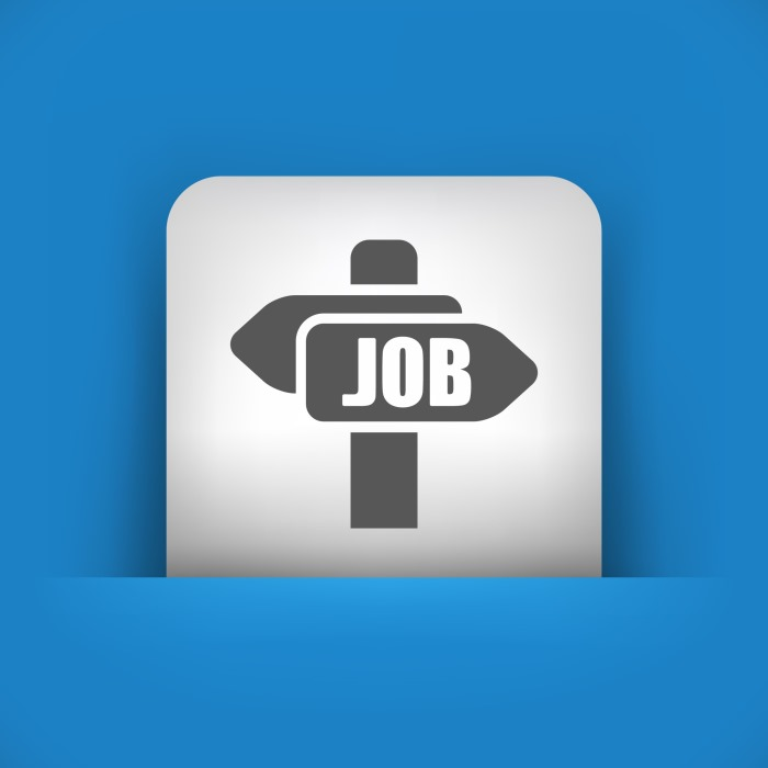 anuncios_empleo.jpg