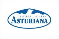 central_lechera_asturiana1.jpg
