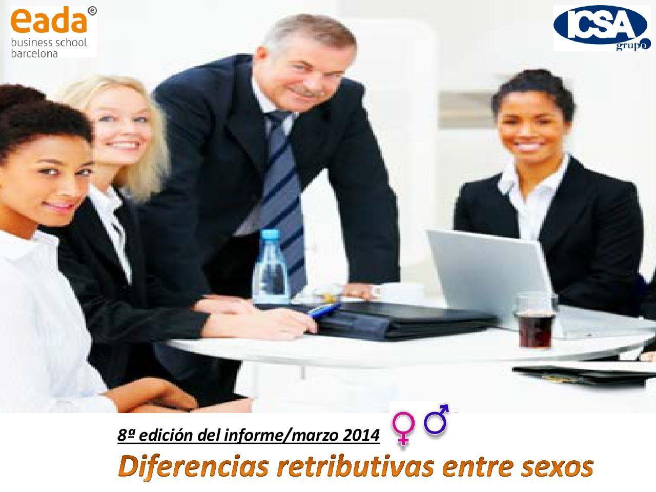 diferencias_salariales_icsa_2014-1-pdf-1280x960.jpg