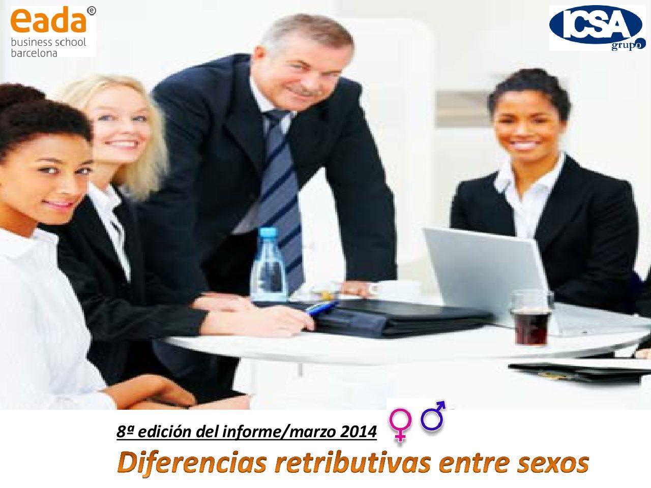 diferencias_salariales_icsa_2014-1-pdf.jpg