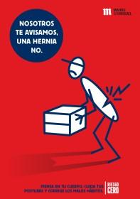 Campaña-Riesgo-Cero_orh.jpg