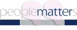 logo_peoplematters.jpg