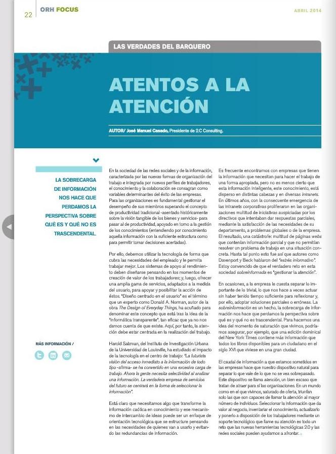 atentos_a_la_atencion