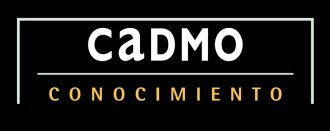 cadmo_logo.jpg
