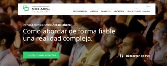 jornada_acoso_laboral1.jpg