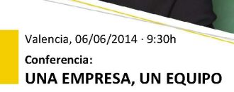 2014-06-06-Conf-Ignacio-Bernabe.jpg