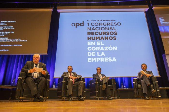 Congreso APD_recursos humanos