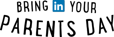 linkedin_bypd_orh.png