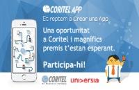 Coritel-App-catalan_v1-OK.jpg
