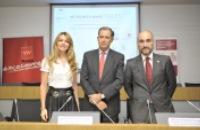 Foto-La-excelencia-en-la-gestión-Madrid-Excelente-7-10-14.jpg